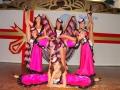 Шоу-балет Авация - Казань