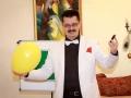 Фокусник Владимир - Казань