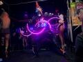 Cветовое шоу: Шанхайская ночь  - Казань
