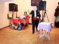 Фокусник, маг и волшебник Карахан — Казань