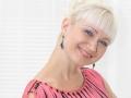 Тамада Елена на свадьбу, юбилей, корпоратив, новый год в Казани