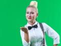 Тамада, ведущая Елена на свадьбу, юбилей, корпоратив, новый год в Казани