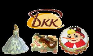 БКК Казань